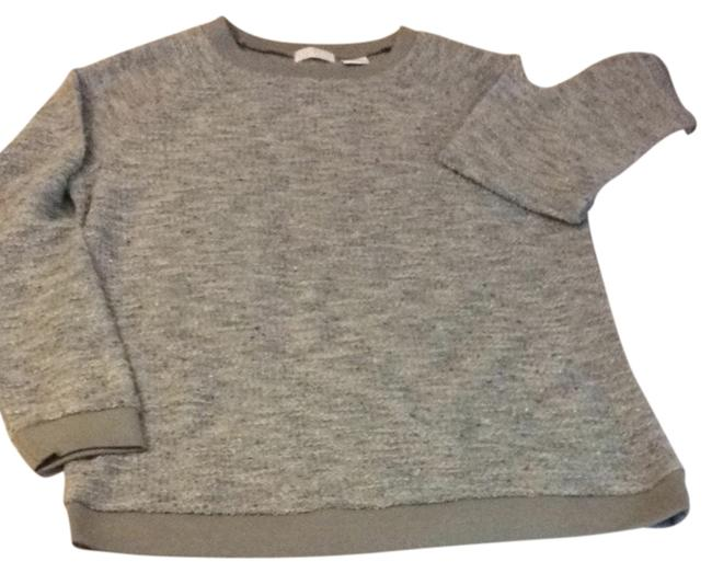 Preload https://item2.tradesy.com/images/cooperative-urban-outfitters-sweaterpullover-size-6-s-1003951-0-0.jpg?width=400&height=650
