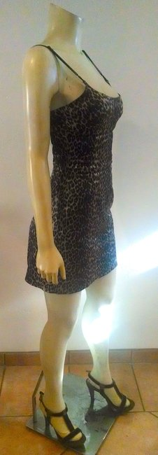 Cache P627 Summer Size Small Dress