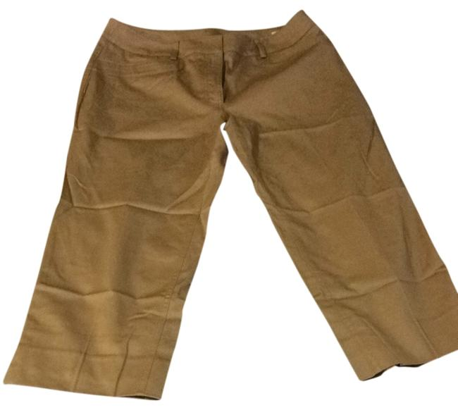 Clinton Kelly Capris