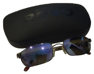 Revolt Jeans Revo Polarized Sunglasses
