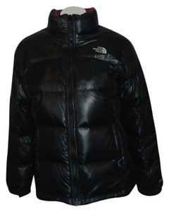 The North Face Jacket Coat