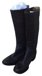 Rockport Blac Boots