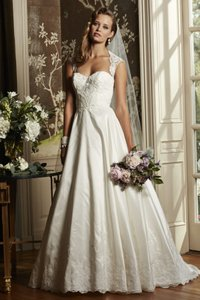 Wtoo Anastasia Wedding Dress