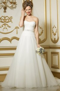 Wtoo Pandora Wedding Dress