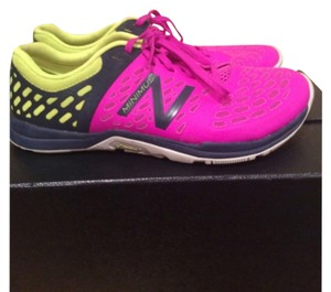 New Balance Multi Athletic