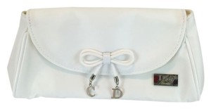 Dior Dior CD Beaute Cosmetic Bag