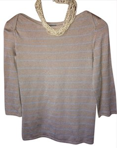 Talora Sweater