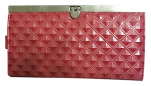 Other Brand New Wristlet in Pink