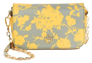9a13a78ce95 Multicolor Tory Burch Cross Body Bags - Up to 90% off at Tradesy