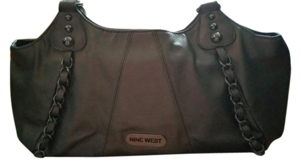 14f1a1efc993 Nine West Bags - Up to 90% off at Tradesy