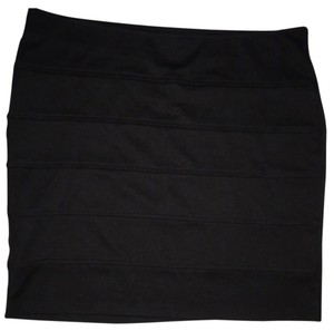 Torrid Mini Skirt