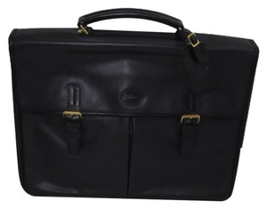 Black Longchamp Laptop Bags - Up to 90% off at Tradesy 478225eb912fb
