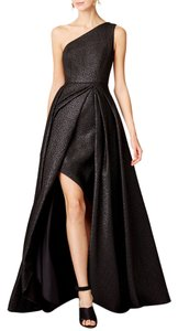 Monique Lhuillier Evening Gown Evening Long Dress