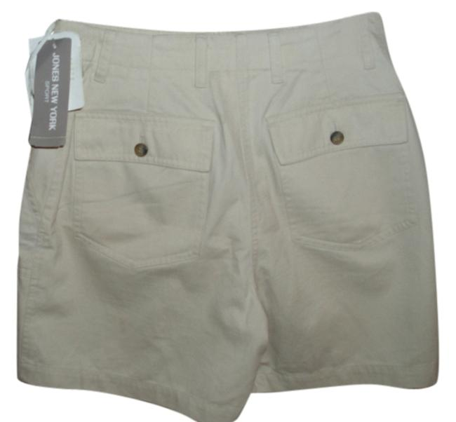 Preload https://img-static.tradesy.com/item/1005198/jones-new-york-beige-cute-cotton-soft-thick-fabric-by-in-neutral-cotton-minishort-shorts-size-4-s-27-0-2-650-650.jpg