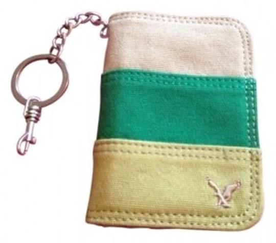 Preload https://item4.tradesy.com/images/american-eagle-outfitters-ae-with-keychain-wallet-10053-0-0.jpg?width=440&height=440