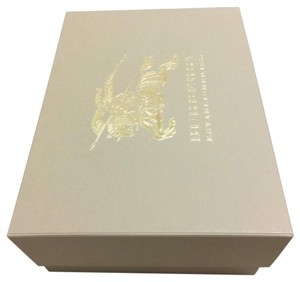 Burberry Prorsum Burberry Gift Box Brand New*** 100% authentic From Burberry store