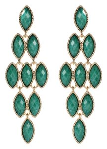 Amrita Singh Amrita Singh Easter Jocasta Earrings