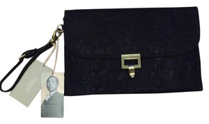 Jason Wu for Target Wristlet in Black