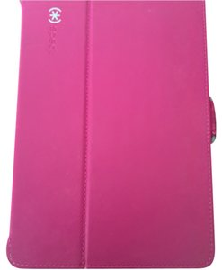 Speck iPad Mini Case