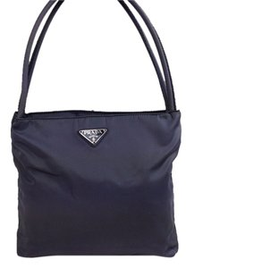 64834e446069 ... coupon code for prada hobo bag. prada milano dal 1913 9d11a 95a74 ...