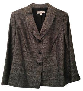 Jones New York JNY Suit Jacket