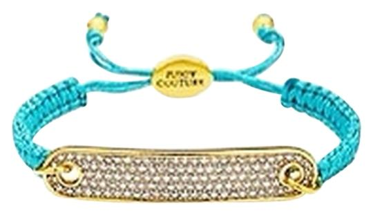 Preload https://item3.tradesy.com/images/juicy-couture-blue-pave-id-friendship-bracelet-yjru7946-1005927-0-0.jpg?width=440&height=440