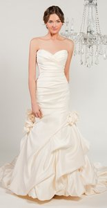 Winnie Couture Winnie Couture Kamilia 9101 Wedding Dress