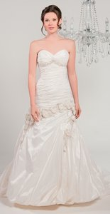 Winnie Couture Orianna #9111 Wedding Dress