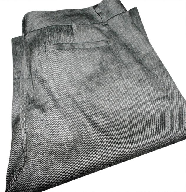Preload https://img-static.tradesy.com/item/1006345/isda-and-co-black-and-white-hounds-tooth-shorts-size-12-l-32-33-0-0-650-650.jpg