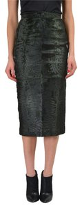 Dsquared2 Skirt Gray