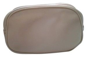 Marc Jacobs Marc Jacobs Leather Cosmetic Bag
