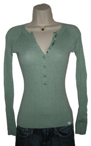 Moda International V-neck Sweater