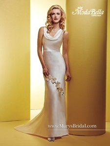 Mary's Bridal 3y350 Wedding Dress