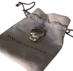 David Yurman The Infinity Collection from David Yurman