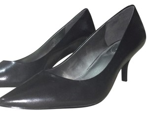Maripé Blac Pumps