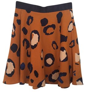 3.1 Phillip Lim for Target Skirt