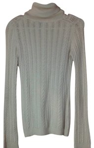 BCBG MAXAZRIA - Fast and free shipping! Sweater
