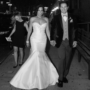 Vhc206 Wedding Dress