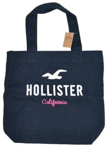 Hollister Tote