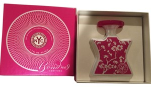 Bond No. 9 Bond No.9 NYC Chinatown