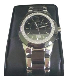 Aquaswiss Aquaswiss Women's, Sea Star Ceramic Watch
