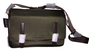 Michael Kors ARMY Messenger Bag