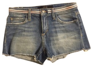 JOE'S Jeans Cut Off Shorts