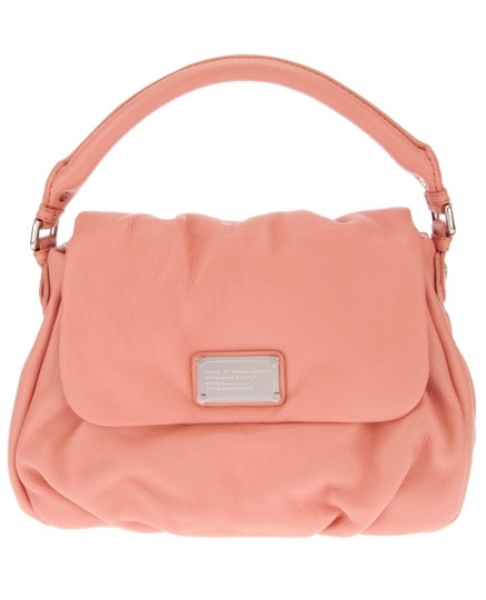 Marc by Marc Jacobs Ukita Crossbody Shoulder Bag