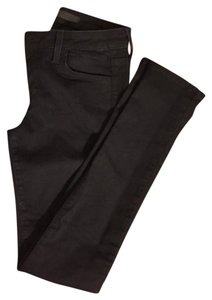 JOE'S Jeans Skinny Pants Dark wash