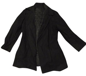 United Colors of Benetton Blac Blazer