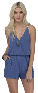 Tobi Romper Casual Dress