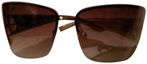 Hugo Boss Hugo Boss Sunglasses. BOSS 0207/S LIKE NEW. WITH SOFT CASE.