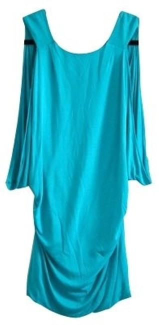 Preload https://item4.tradesy.com/images/twelfth-st-by-cynthia-vincent-light-blue-cocktail-dress-size-6-s-1008-0-0.jpg?width=400&height=650