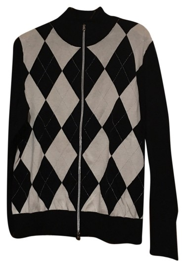 Sweater #10080850 - Sweaters & Pullovers 70%OFF